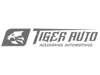 Tiger Auto
