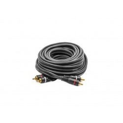CABO RCA PERMAK - 5MTS OURO