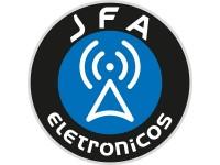JFA Eletronicos