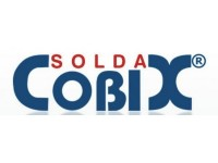 Cobix