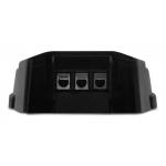 Voltimetro Mini Stetsom Vt Digital Minivt Automotivo