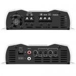 Módulo Taramps Bass 800 Amplificador Automotivo 1 ohms