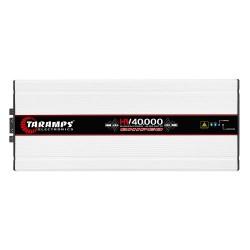 Módulo Amplificador Taramps Hv 40.000 CHIPEO 40.000W 0,5 Ohms