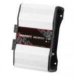 Módulo Taramps Md 1200.1 1200w Amplificador Automotivo 2 ohms