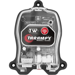 Transmissor Sinal Wireless Taramps Tw Master