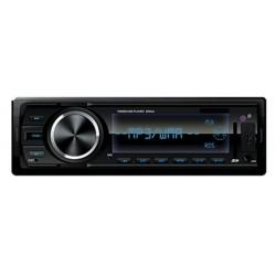 RÁDIO FM/ MP3 COM BLUETOOTH